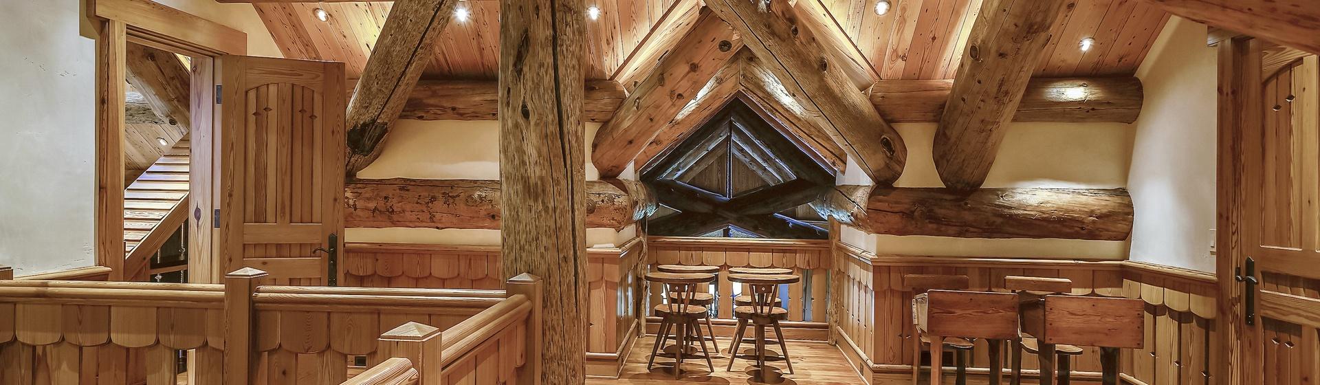 9.13-Telluride-Sleeping-Indian-Ranch-Swiss-Suite-Loft-Sitting-Area-3-web.JPG