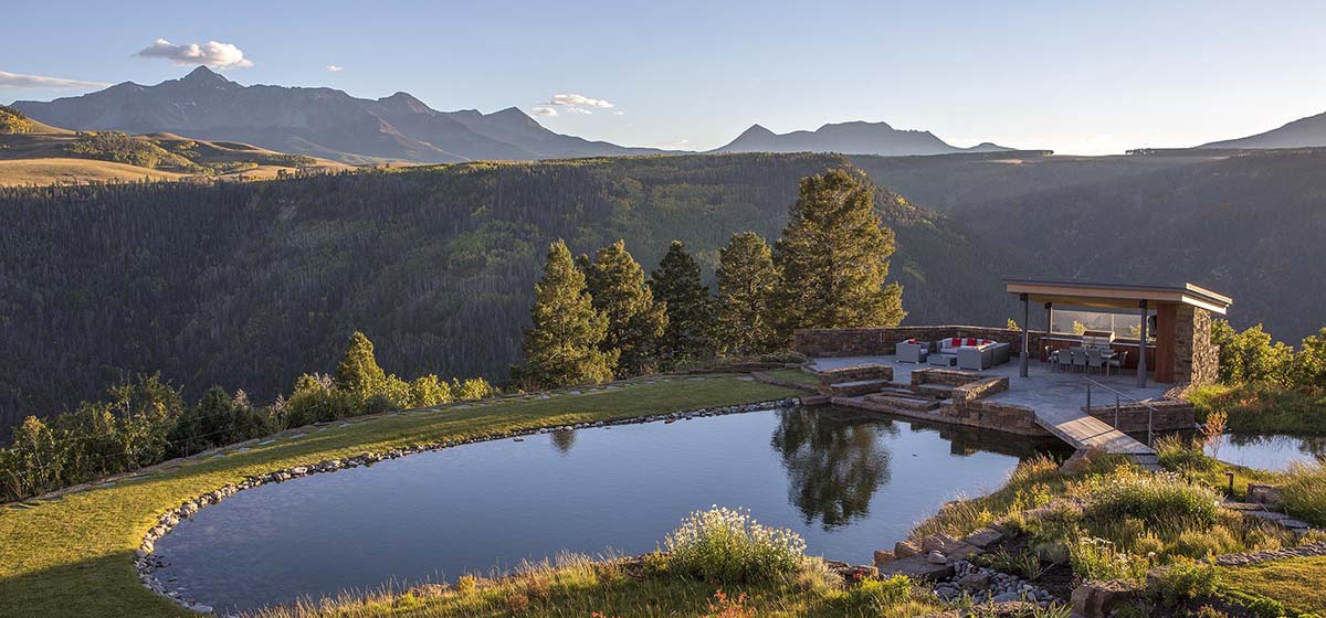 108-RemoteTelluride-SunsetRidge-Pond.jpg