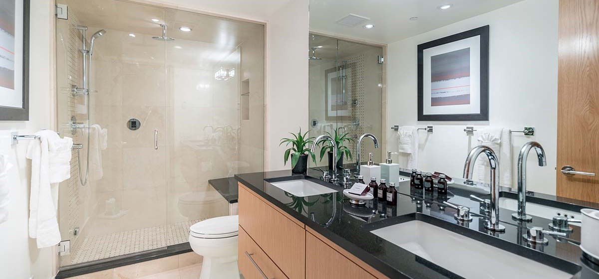 26-Telluride-Ironwood-GuestBathroom-V12.jpg