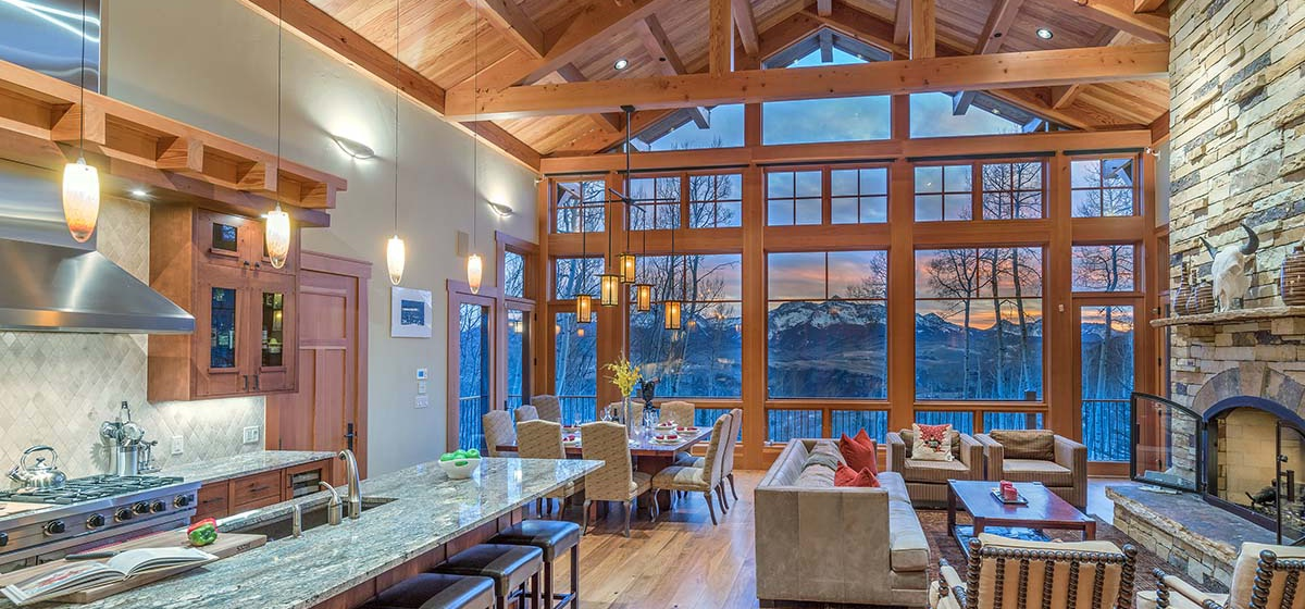 3-Telluride-Grand-Vista-Great-Room-View-LR.jpg