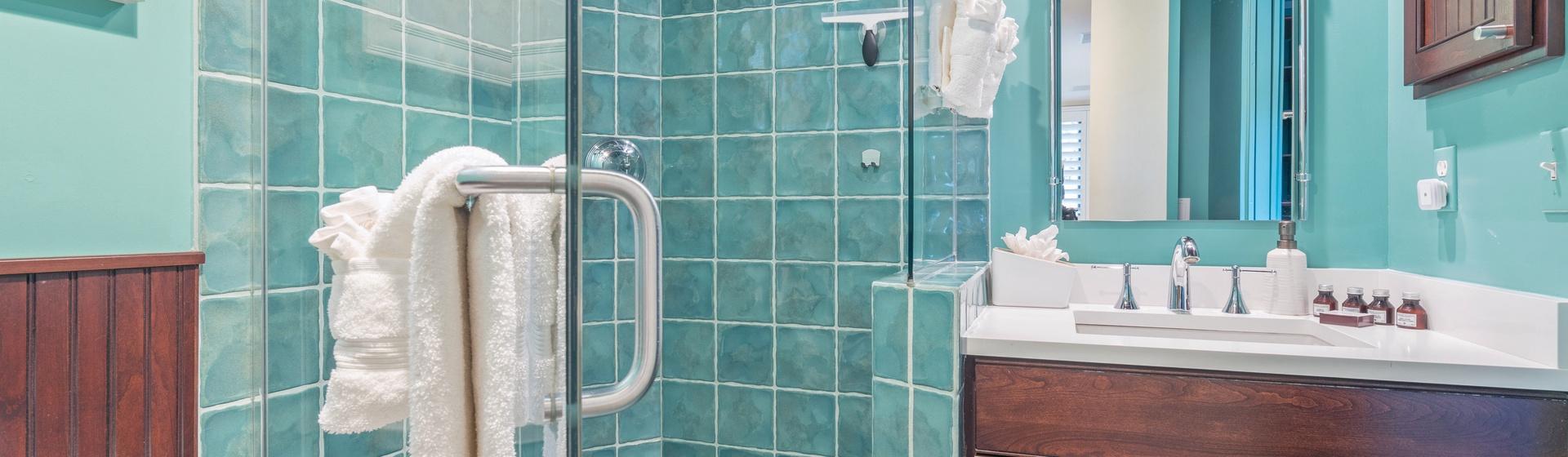 13-Telluride-Ajax-Guest-Bathroom-2-Web.jpg