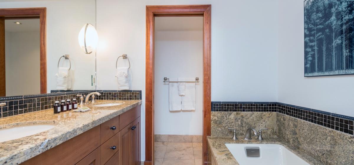 15-Telluride-Aspen-Overlook-Master-3-Bath-v12.jpg
