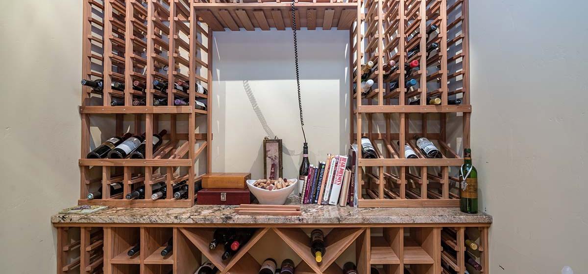 Telluride-Grand-Vista-Wine-Room-LR.jpg