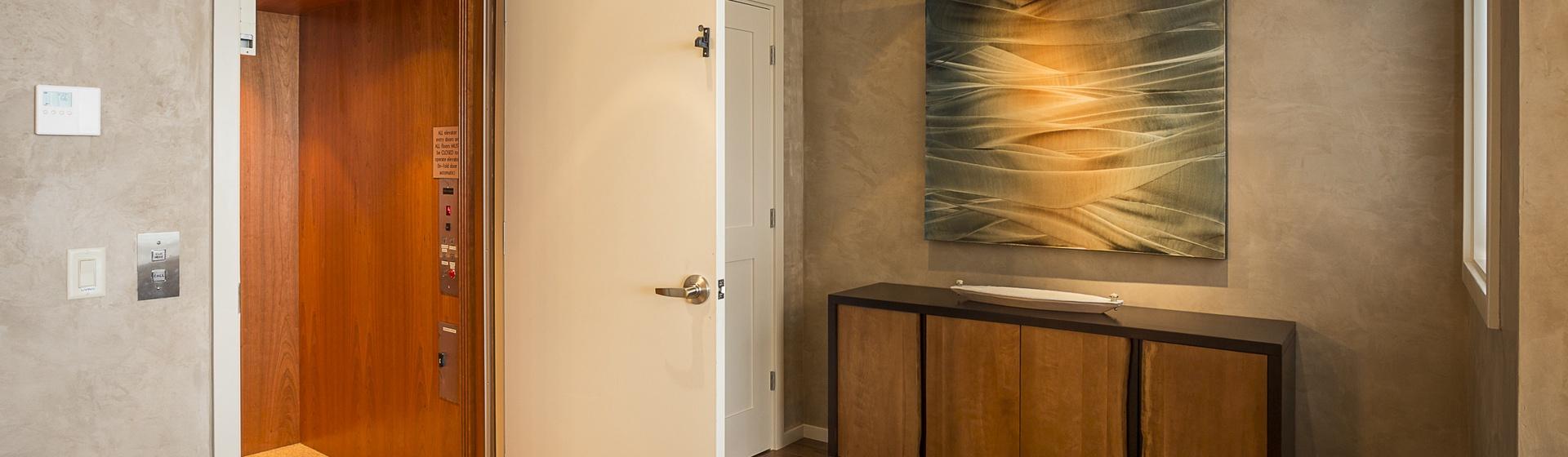 8-Telluride-Trulux-Penthouse-Elevator.jpg