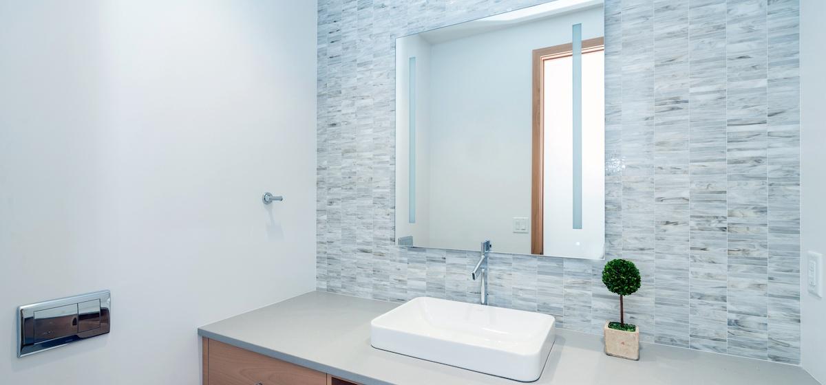 1.06-mountain-village-chalet-cortina-half-bathroom-V12.jpg