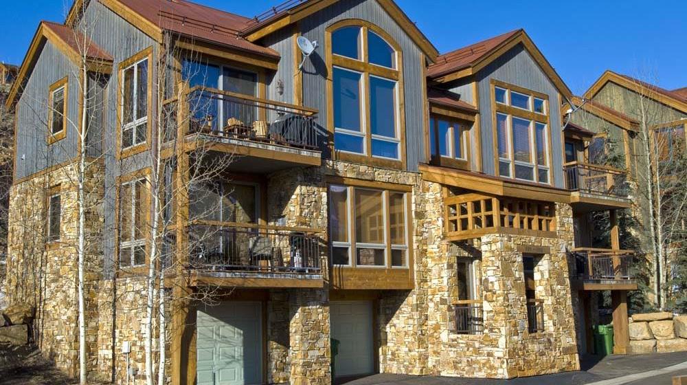 1-Telluride-Terraces-101-Exterior.jpg