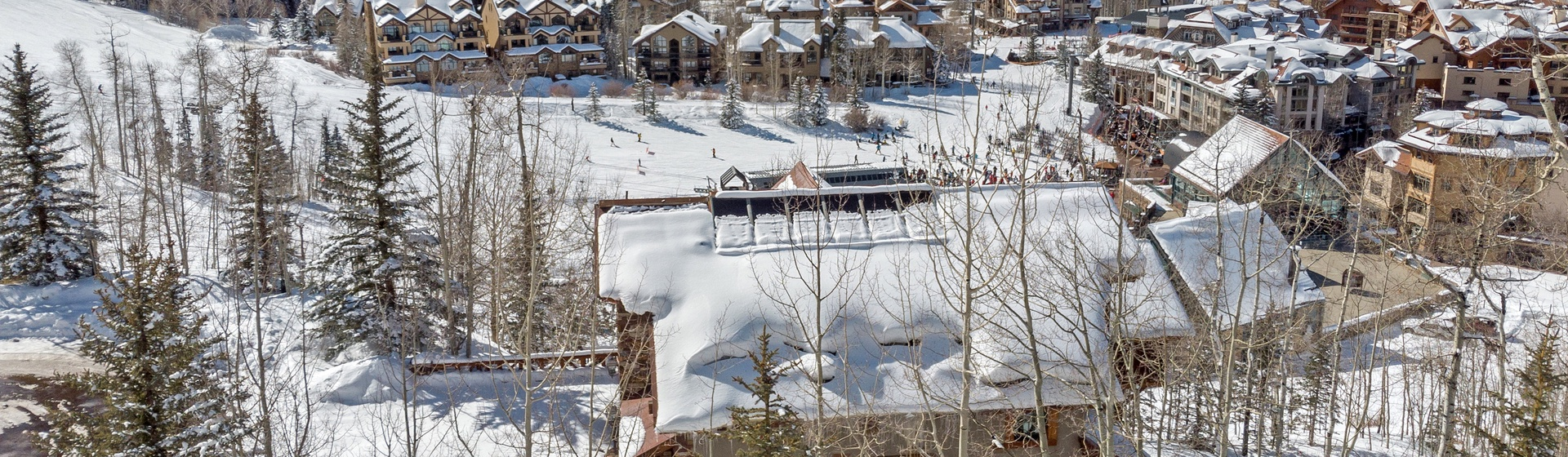 40-MountainVillage-Positive-Outlook-Side-Exterior-Aerial-Web.jpg