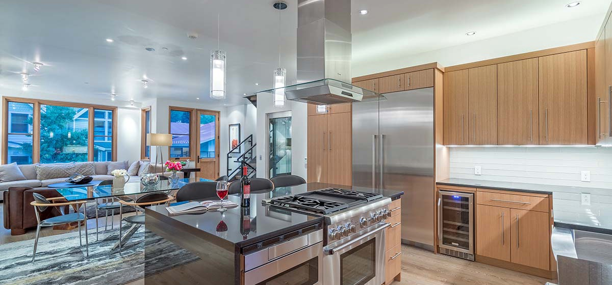 13-Telluride-Ironwood-Kitchen-V12.jpg