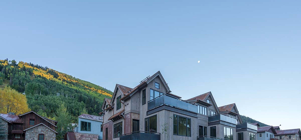 1-Telluride-Ironwood-Ext-V12.jpg