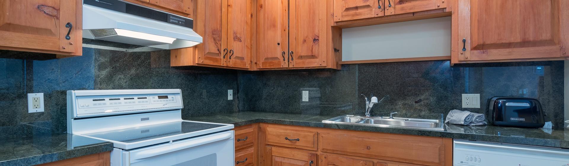 24-MountainVillage-Positive-Outlook-Caretakers-Kitchen-Web.jpg