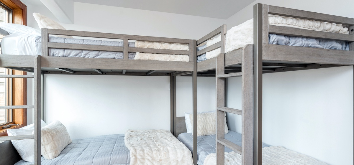19-Telluride-Aspen-Overlook-Bunk Room 2-v12.jpg