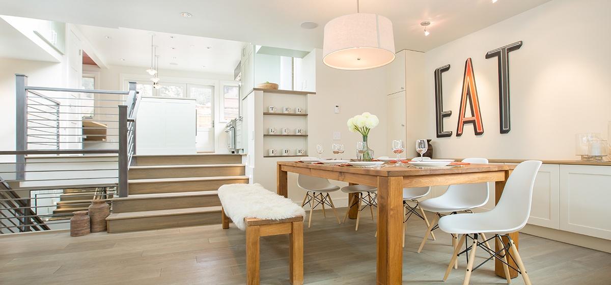 6-Telluride-Meribel-Penthouse-Dining-to-Kitchen-2-v12.jpg