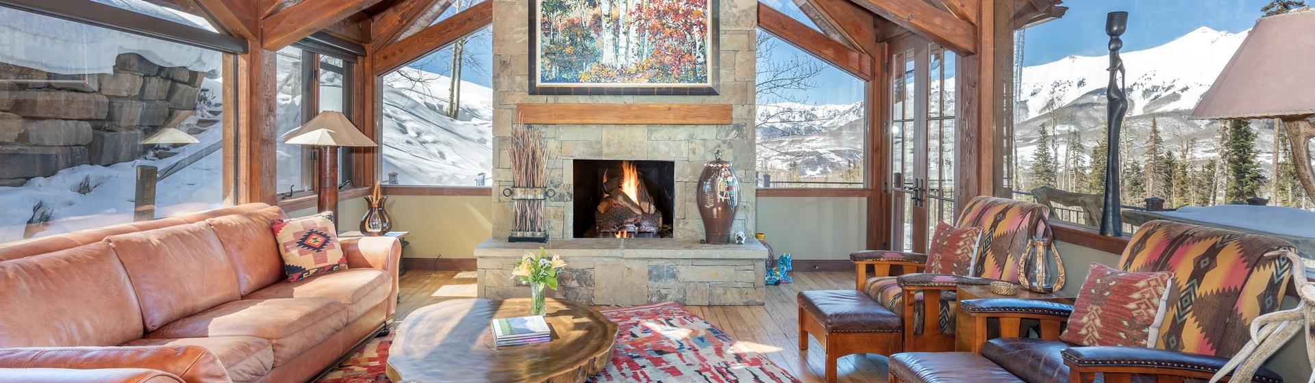3-Telluride-Stonegate-Living-Room-Angle-Web.jpg