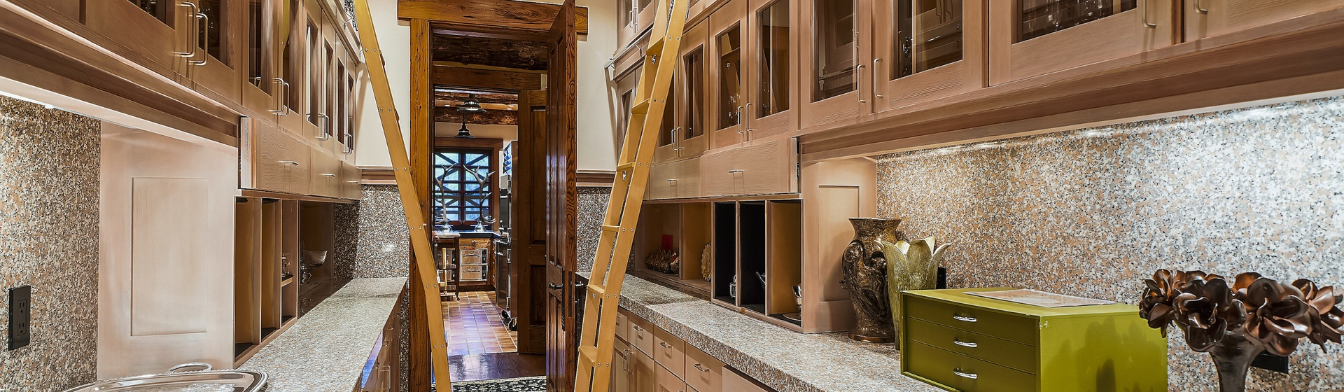 11.3-Telluride-Sleeping-Indian-Ranch-prep-kitchen-storage-room-web.JPG