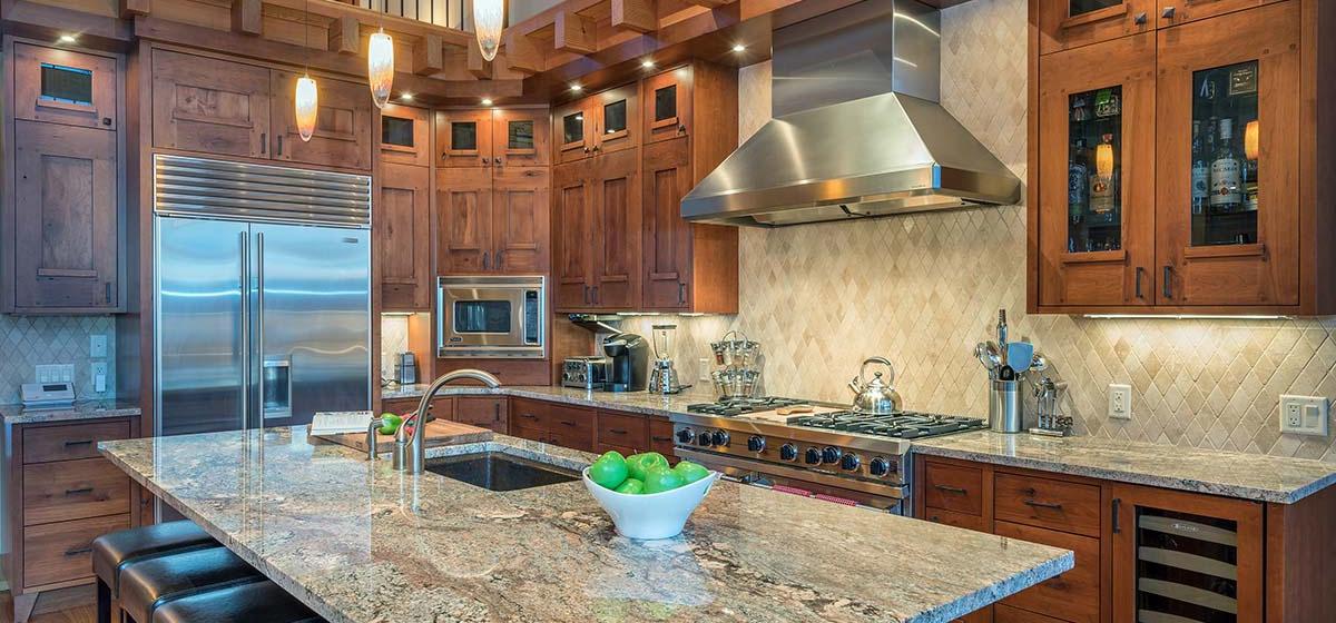 5-Telluride-Grand-Vista-Kitchen-Island-Reverse-LR.jpg