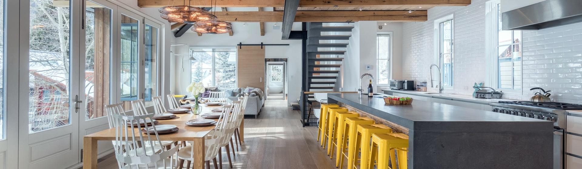 1-Telluride-The-Sunnyside-Kitchen-Dining-Wide-Web.jpg
