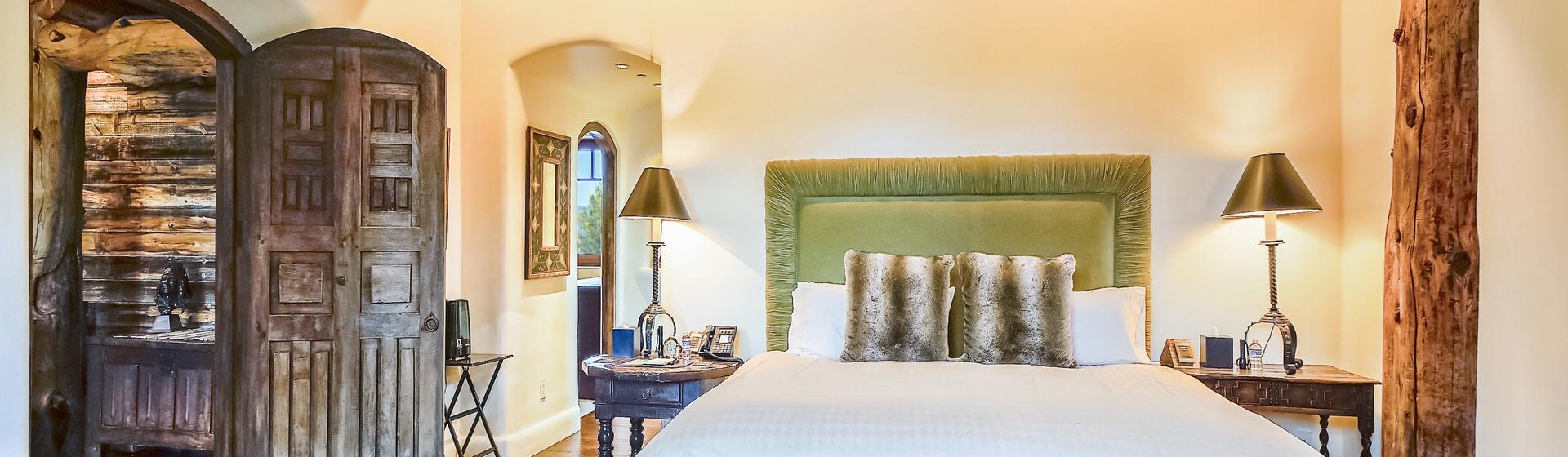 8.7-Telluride-Sleeping-Indian-Ranch-Southwest-Suite-Master-Bedroom-G-3-web.JPG