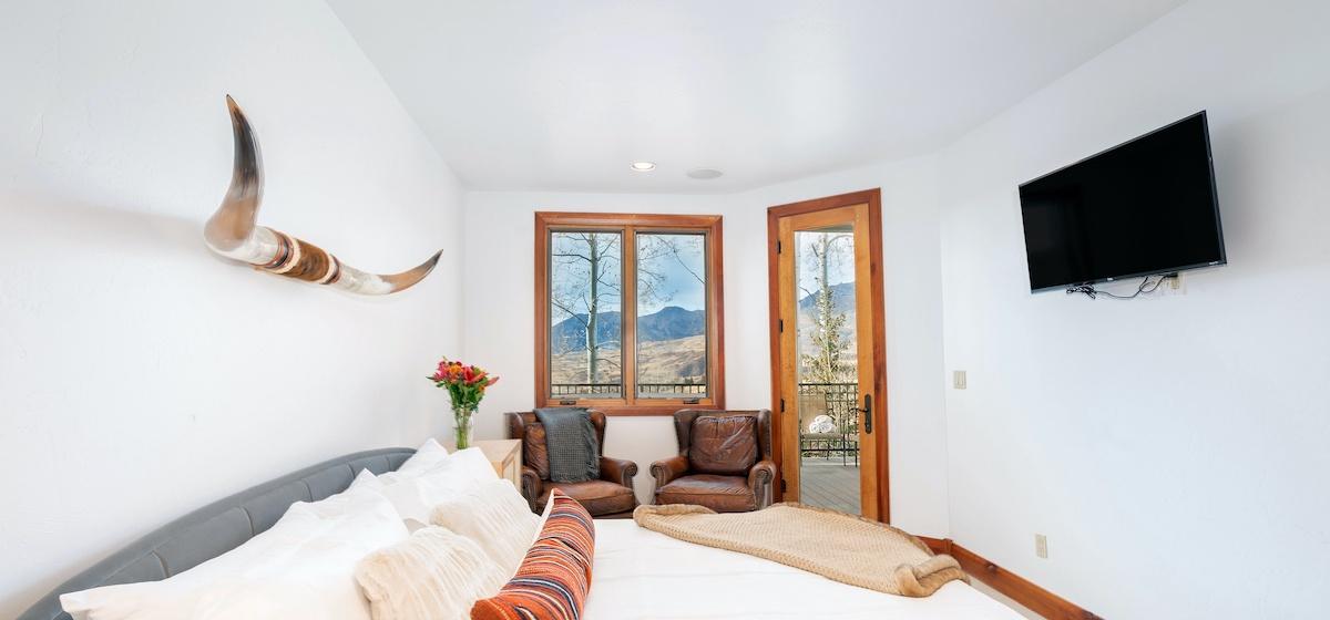 14-Telluride-Aspen-Overlook-Master-3-v12.jpg