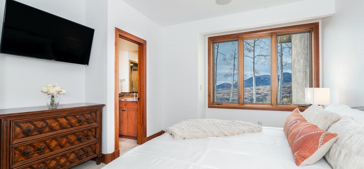 11-Telluride-Aspen-Overlook-Master-2-v12.jpg