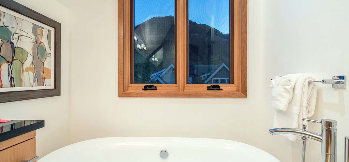 21-Telluride-Ironwood-MasterBath-V12.jpg