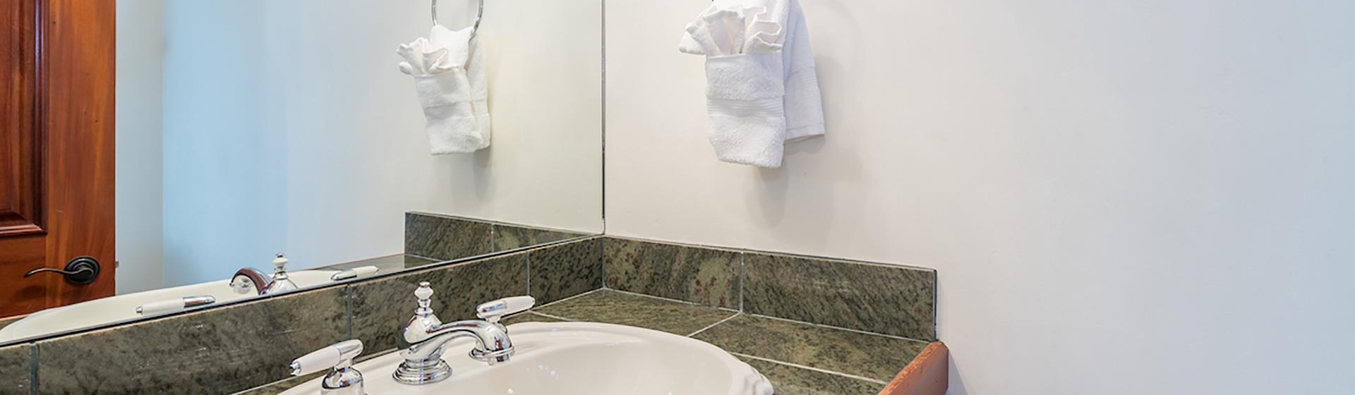 2.08--telluride-south-pacific-new-half-bathroom-v12-Web.jpg