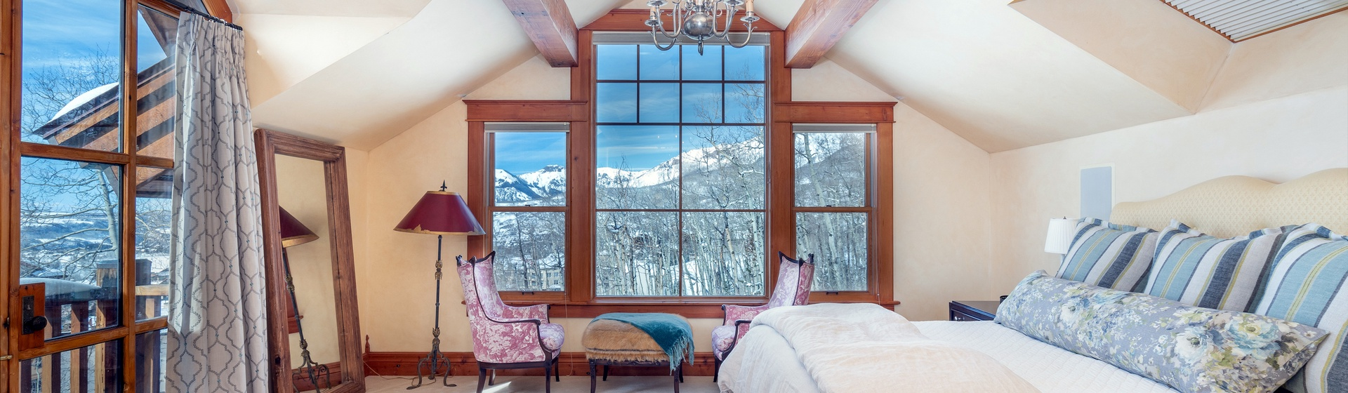8-MountainVillage-Positive-Outlook-Master-Bedroom-Web.jpg