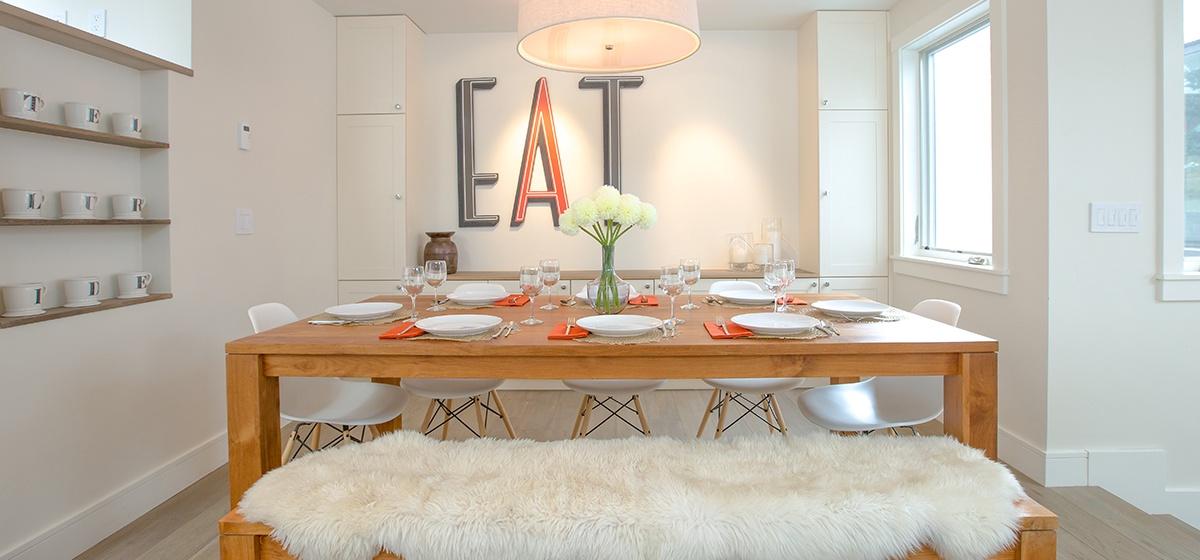 8-Telluride-Meribel-Penthouse-Dining-Room-v12.jpg
