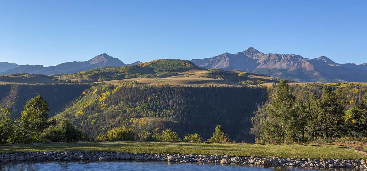 5-RemoteTelluride-SunsetRidge-Pond.jpg