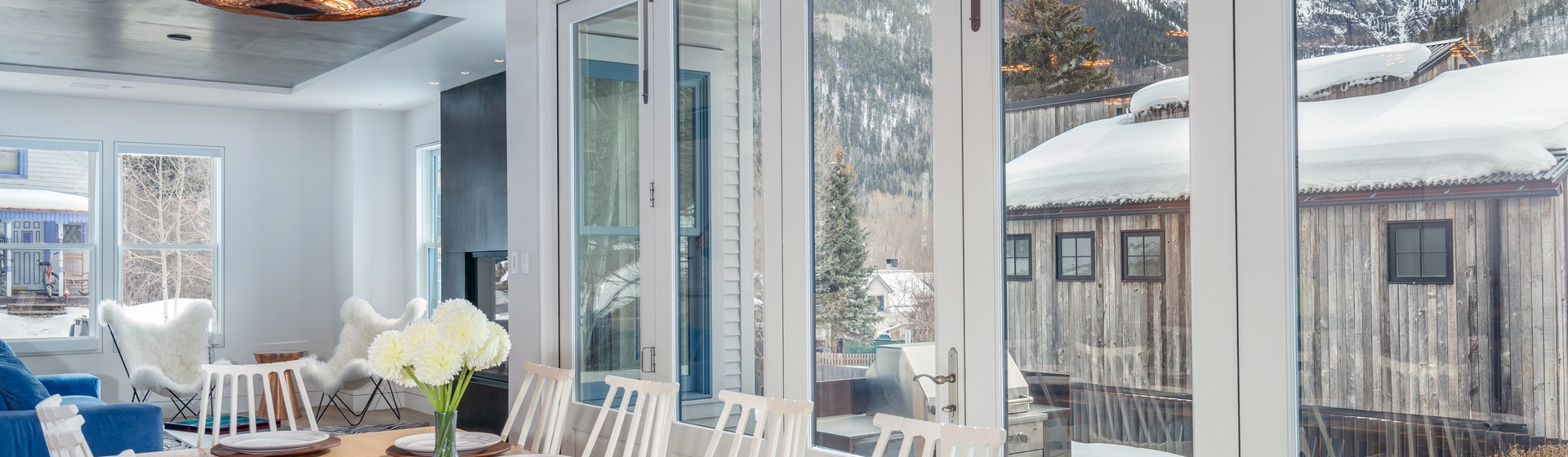 2-Telluride-The-Sunnyside-Dining-View-Web.jpg