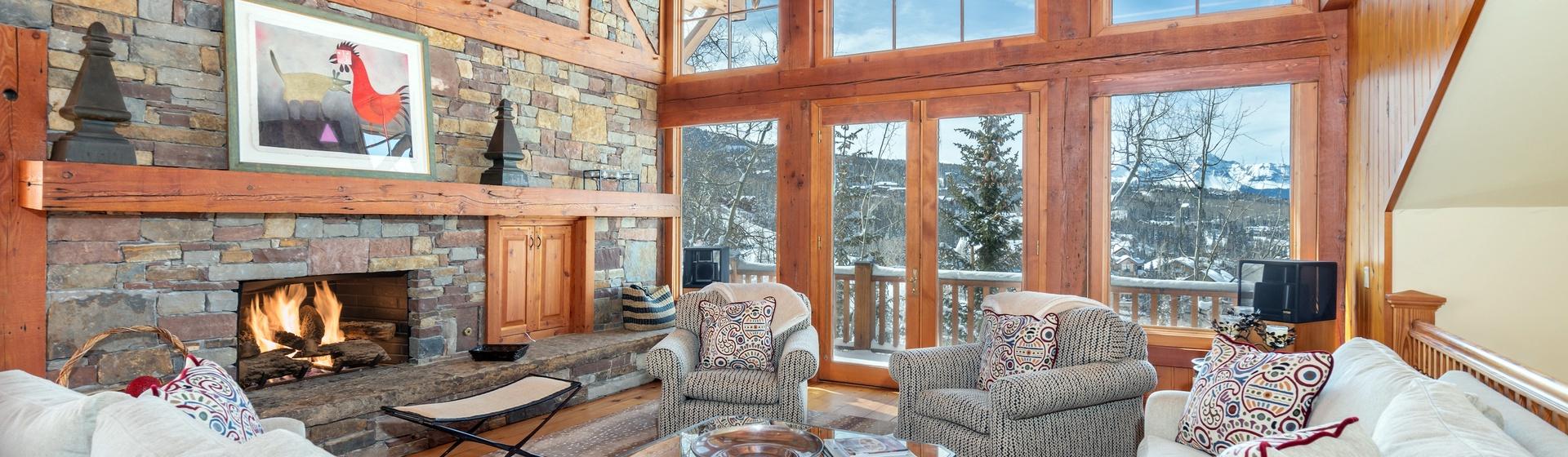 2-MountainVillage-Positive-Outlook-Living-Room-Web.jpg