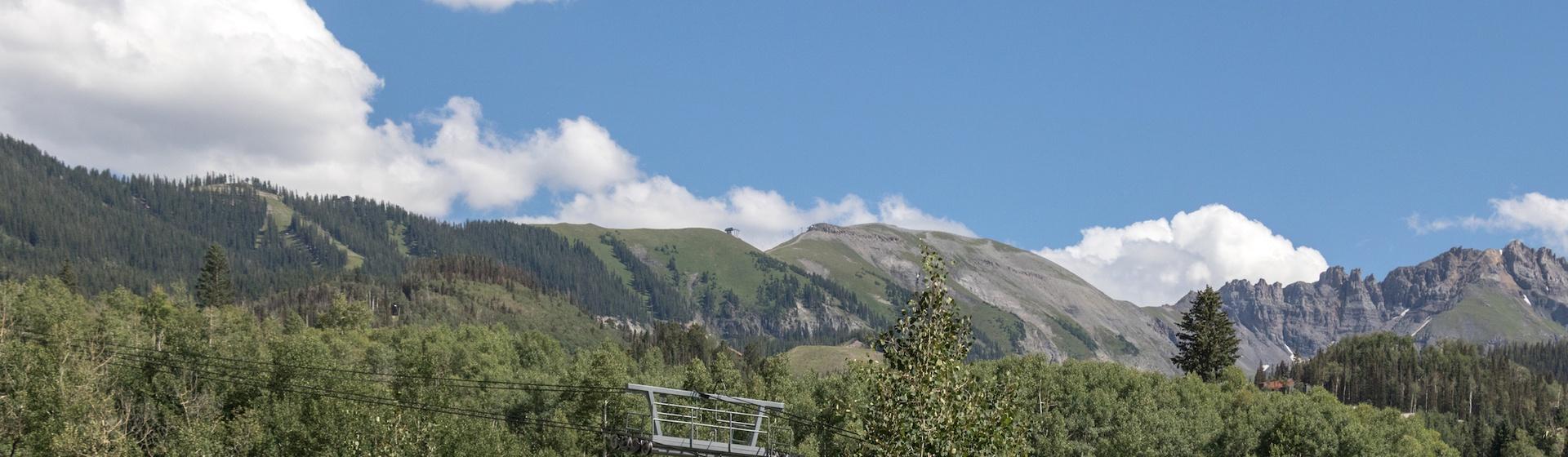 7-Telluride-Terraces402-View.JPG