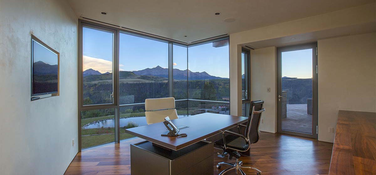 52-RemoteTelluride-SunsetRidge-Office.jpg