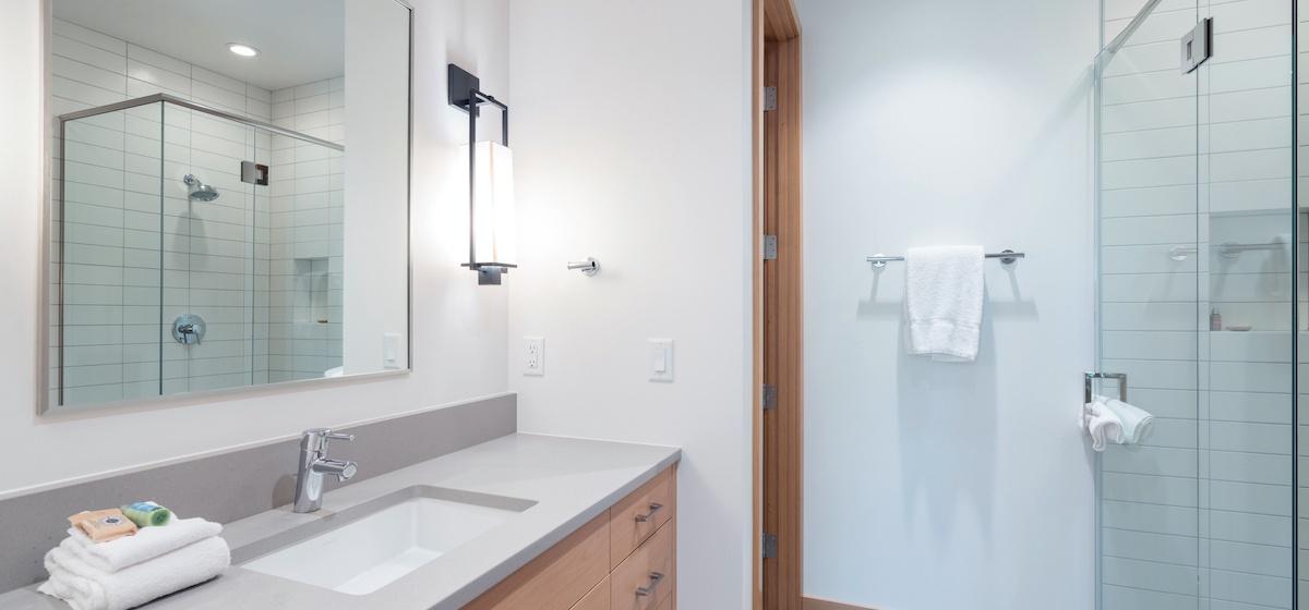 3.04-mountain-village-chalet-cortina-guest-bathroom-2-V12.jpg