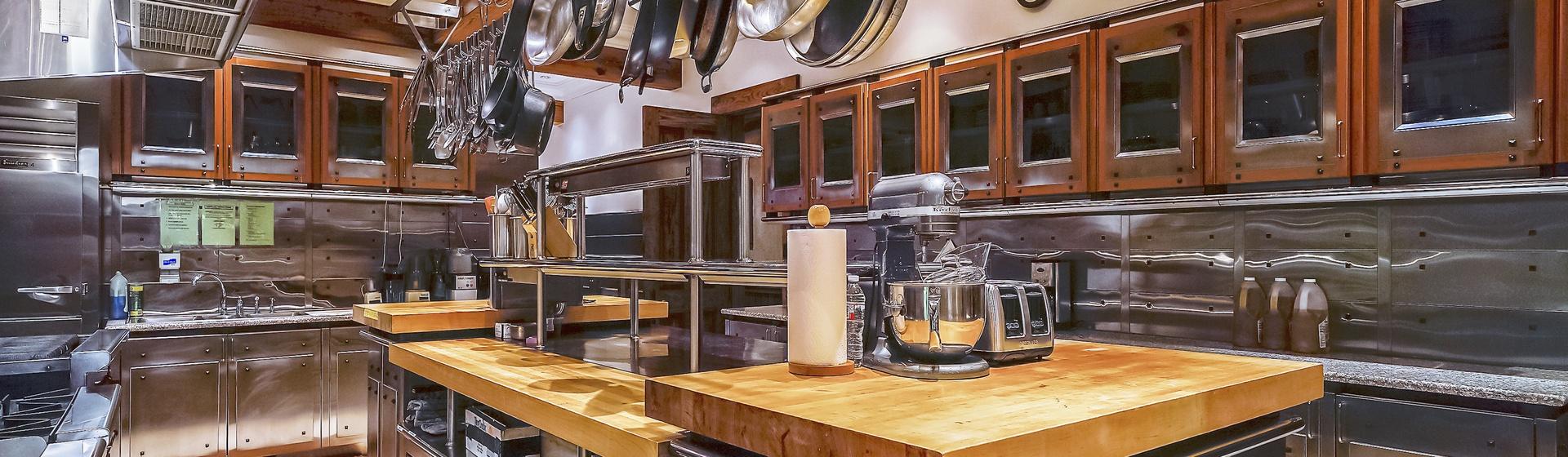 11.2-Telluride-Sleeping-Indian-Ranch-prep-service-kitchen-2-web.JPG
