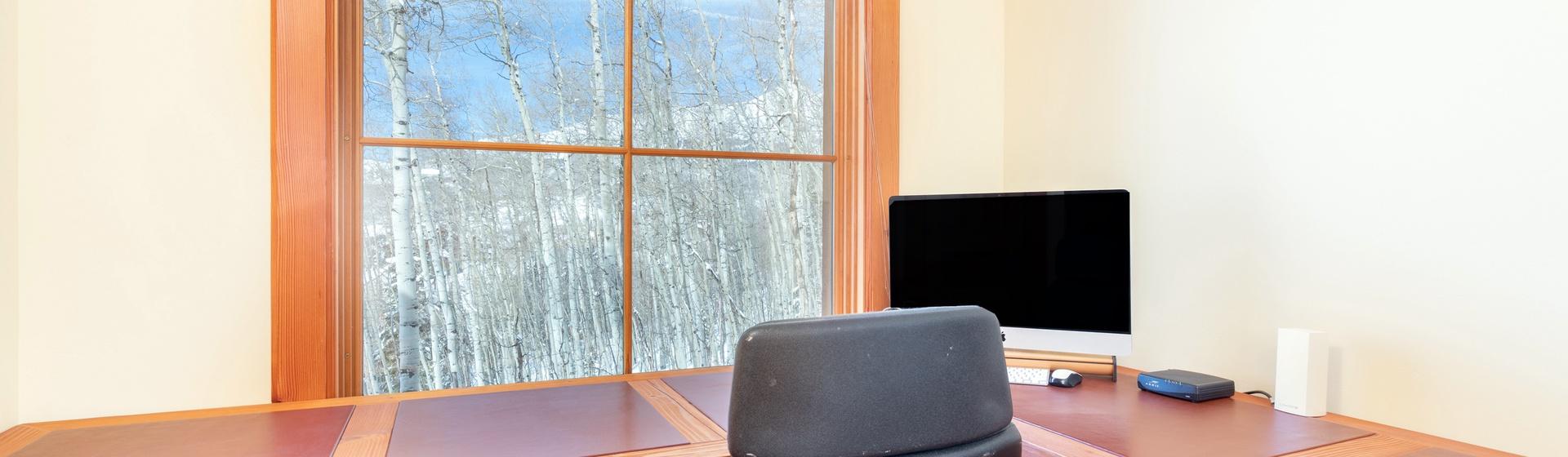 32-MountainVillage-Positive-Outlook-Office-Web.jpg