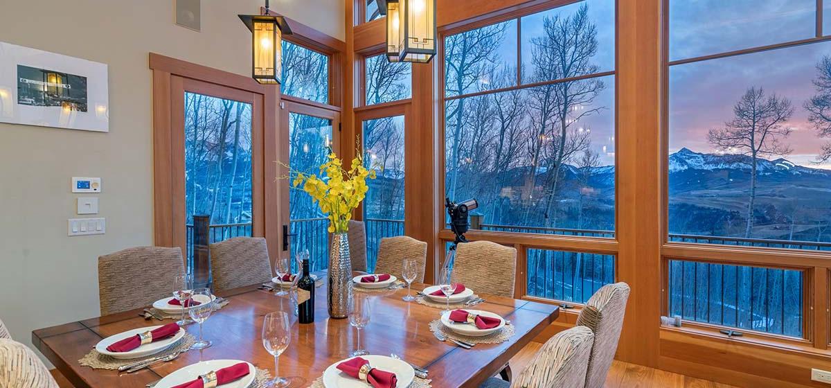 6-Telluride-Grand-Vista-Dining-View-LR.jpg