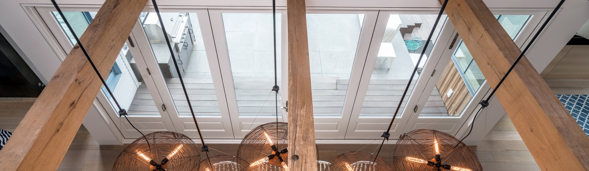 17-Telluride-The-Sunnyside-View-Down-to-Dining-Web.jpg