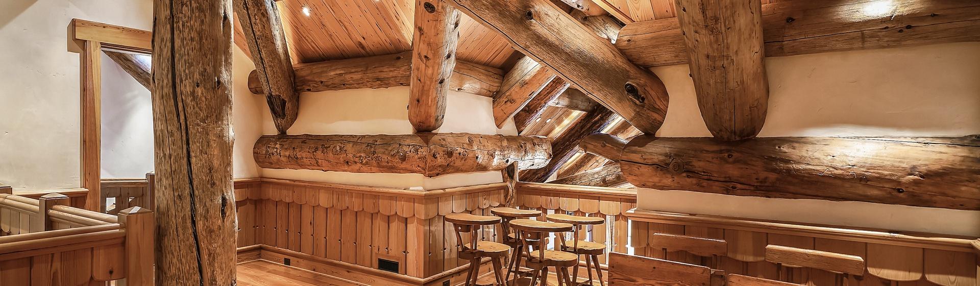 9.11-Telluride-Sleeping-Indian-Ranch-Swiss-Suite-Loft-Sitting-Area-web.JPG