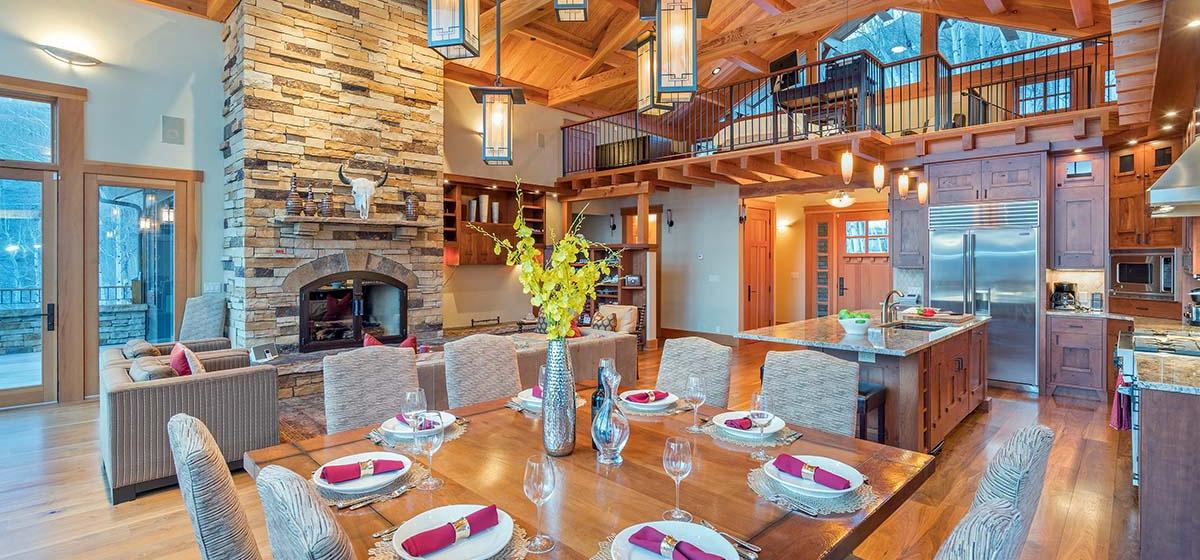 7-Telluride-Grand-Vista-Dining-to-Living-LR.jpg