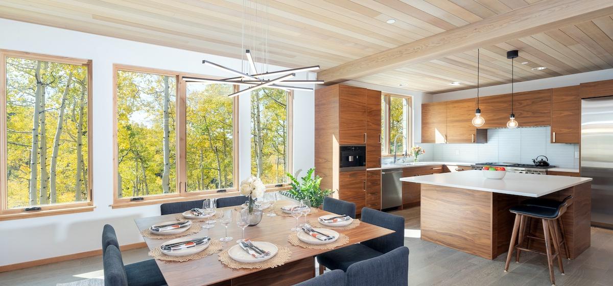 1.03-mountain-village-chalet-cortina-dining-kitchen-V12.jpg