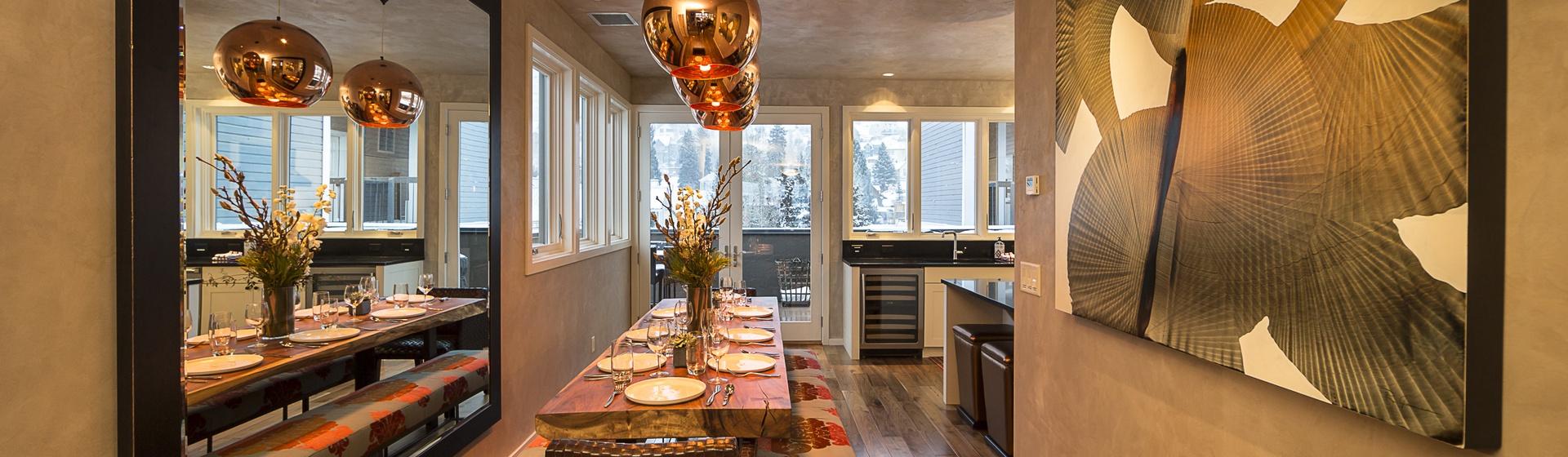 10-Telluride-Trulux-Penthouse-DiningArea.jpg