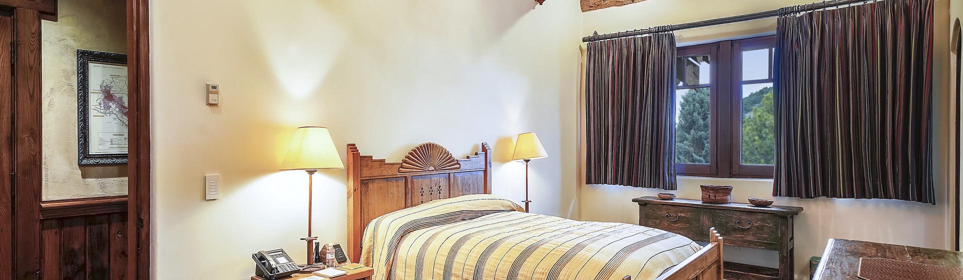 8.11-Telluride-Sleeping-Indian-Ranch-Southwest-Suite-Master-Bedroom-F-web.JPG