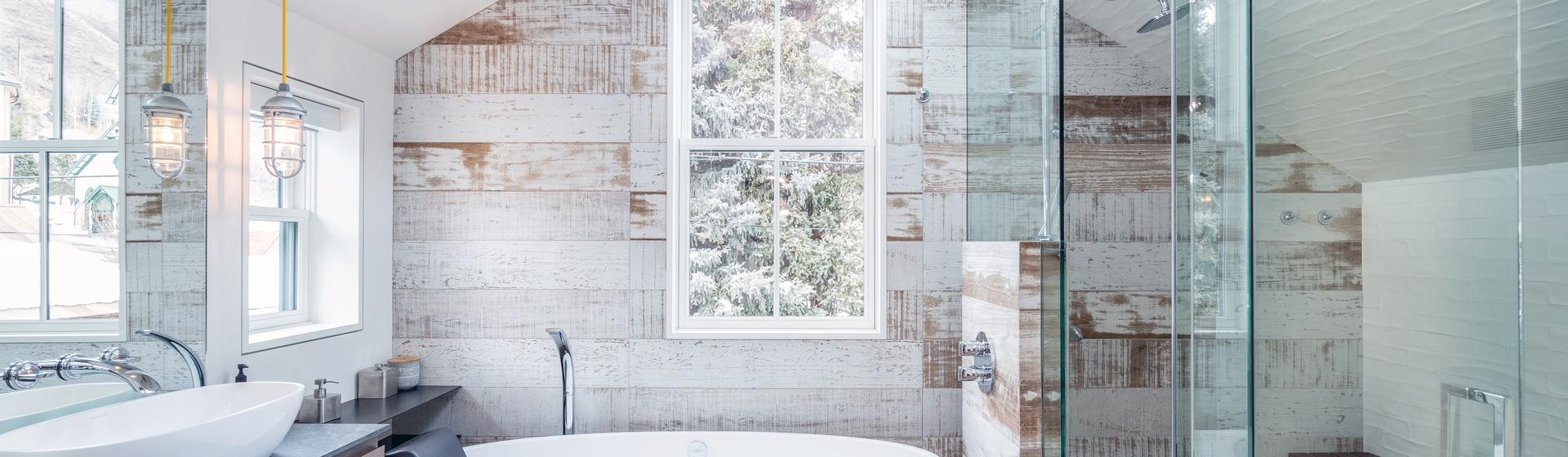 13-Telluride-The-Sunnyside-Main-Level-Master-Bathroom-Web.jpg