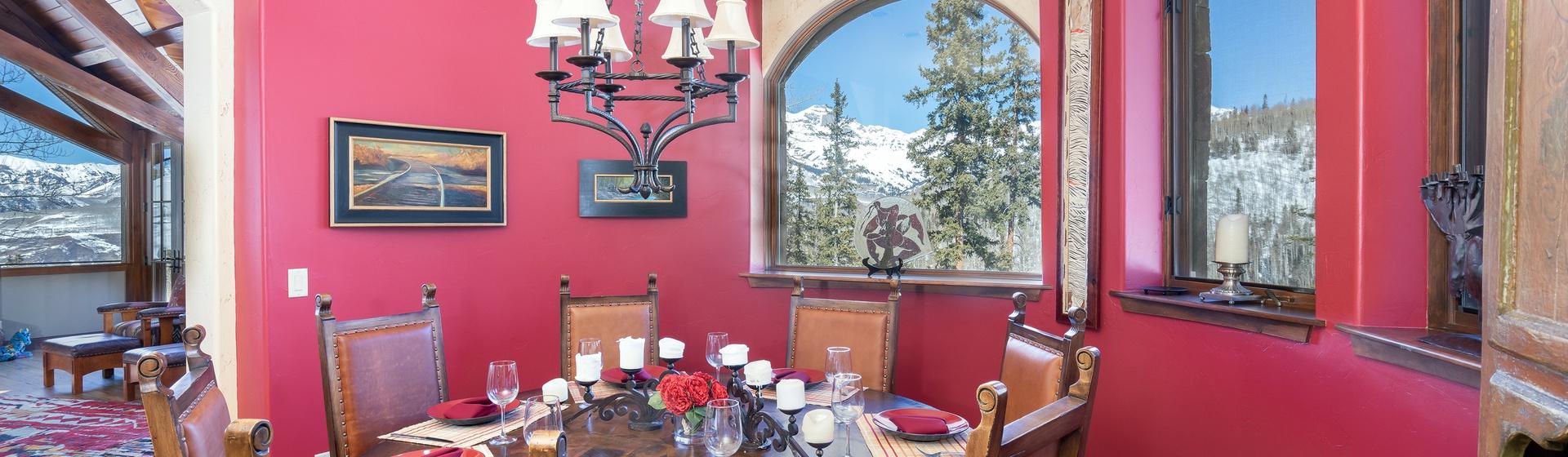 4-Telluride-Stonegate-Dining-Room-Web.jpg