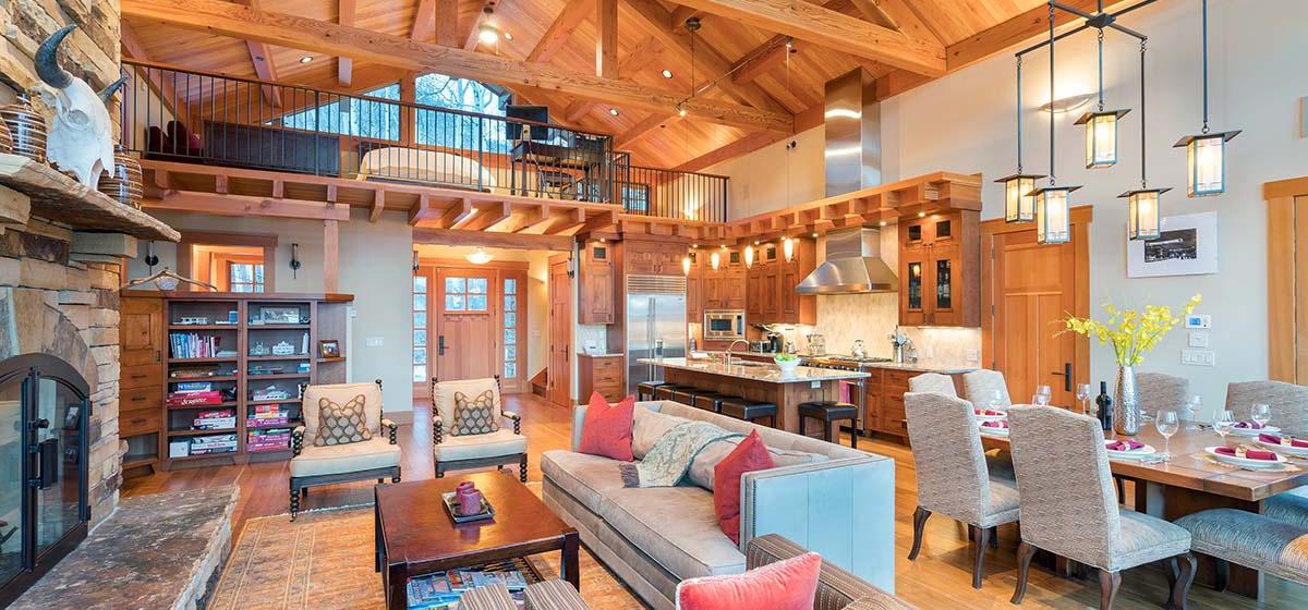 9-Telluride-Grand-Vista-Great-Room-Reverse-LR.jpg