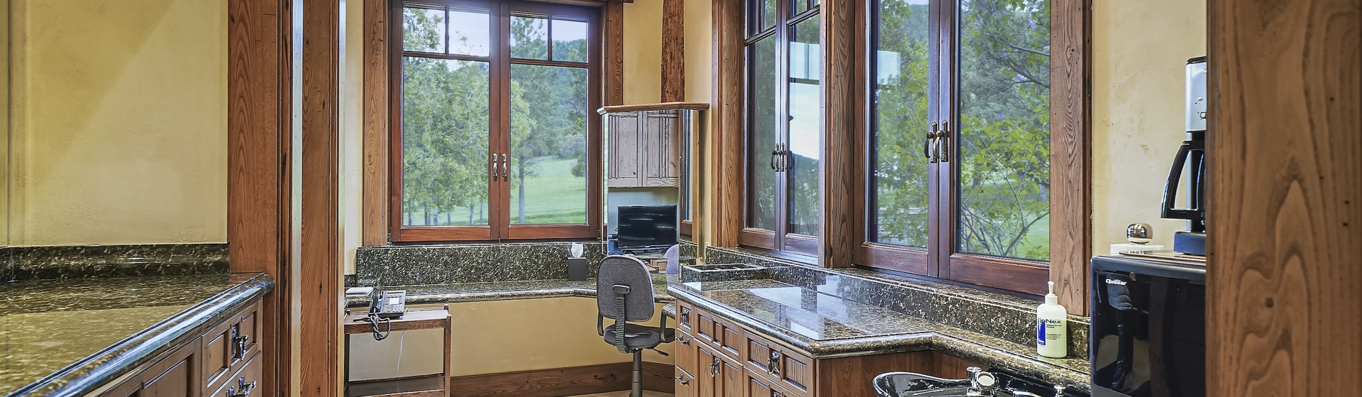 5.4-Telluride-Sleeping-Indian-Ranch-master-bedroom-A-dressing-room-2-web.JPG