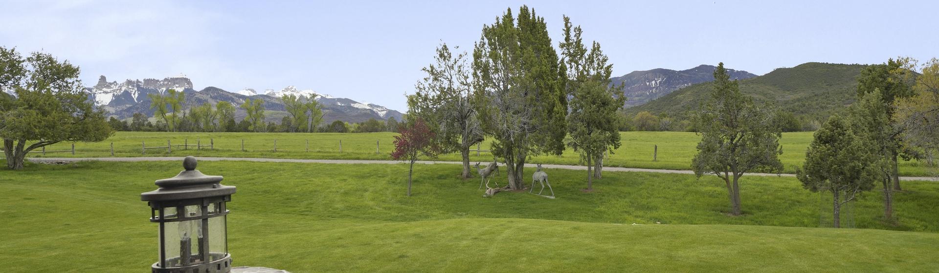 13.9-Telluride-Sleeping-Indian-Ranch-view-3-web.JPG