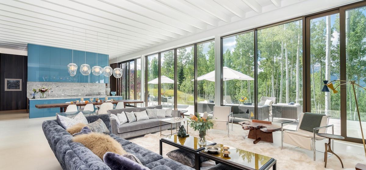 1.01-telluride-mountain-masterpiece-living-dining-kitchen-V12.jpg