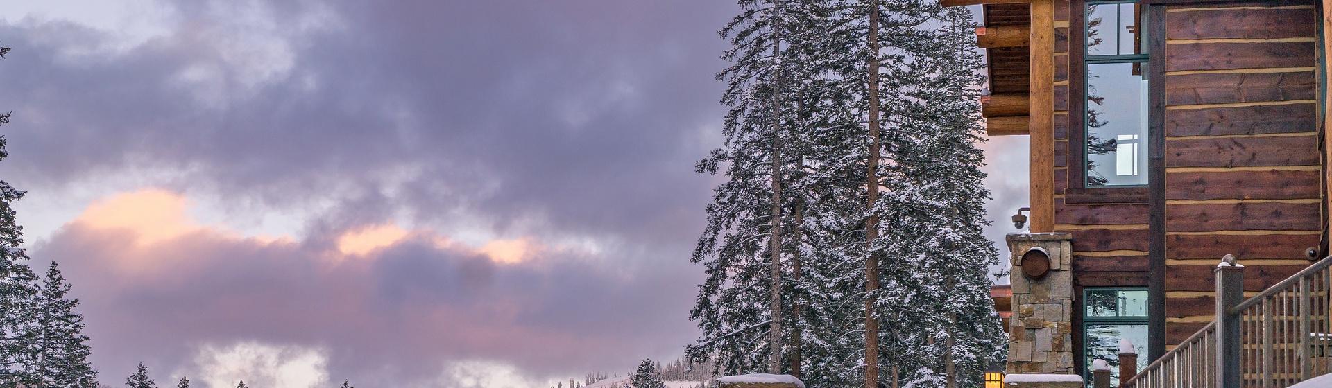 56-Telluride-Autumn-Ridge-Exterior.JPG