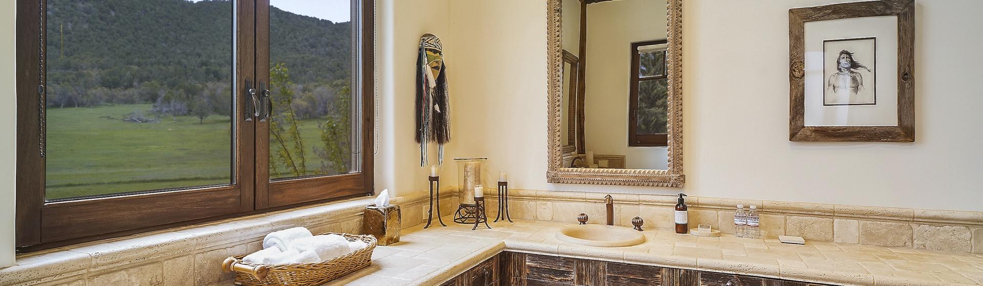 8.9-Telluride-Sleeping-Indian-Ranch-Southwest-Suite-Master-Bathroom-G-2-web.JPG